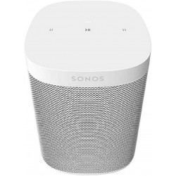Sonos One SL ( Blanco )