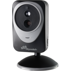 Skywatch HomeCam 2