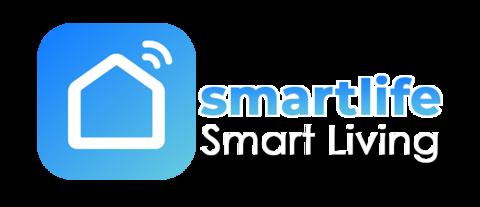 smart life cloud