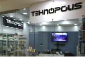 Teknopolis